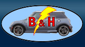 B & H Electric offers Alternators - Starters - DC Generators - Batteries for Automotive  Marine  Industrial  Antique  Trucks